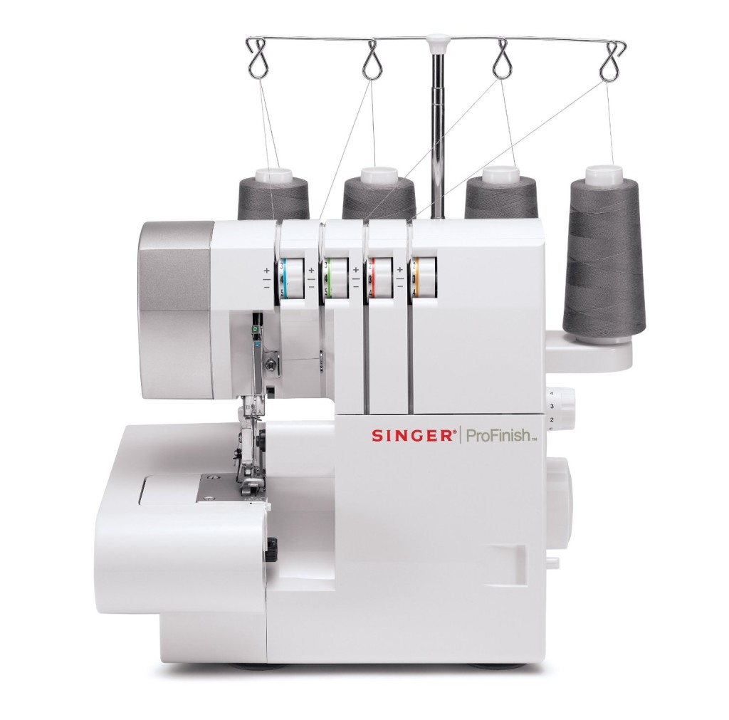 Industrial Sewing Machine Types Sewing Machines Overlockers Different kinds of sewing machines with pictures