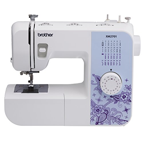 Top 40 Best Sewing Machines Under 400 Affordable Sewing Machines Best Best Sewing Machine For Beginners Under 100
