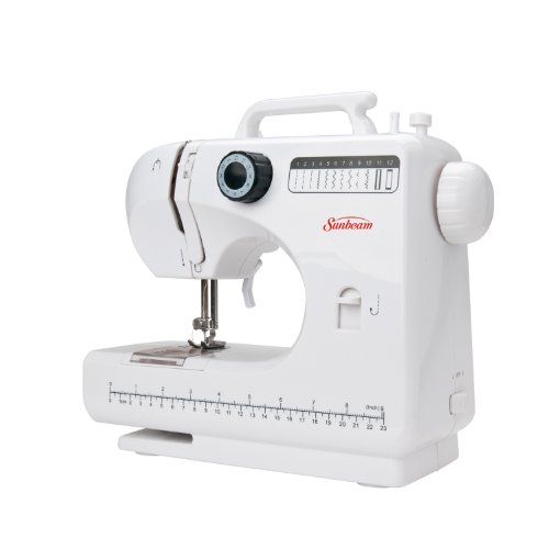 Top 40 Best Sewing Machines Under 400 Affordable Sewing Machines Classy Best Sewing Machine For Beginners Under 100