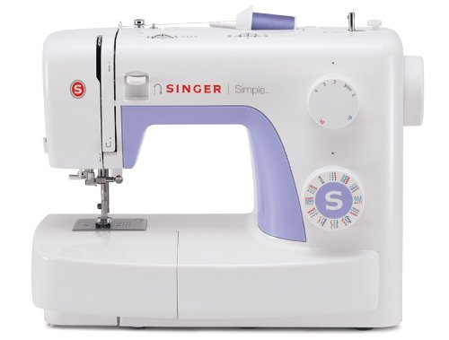 Top 40 Best Sewing Machines Under 400 Affordable Sewing Machines Impressive Best Sewing Machine For Beginners Under 100