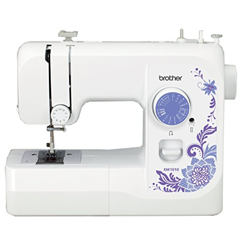 Top 40 Best Sewing Machines Under 400 Affordable Sewing Machines Custom Inexpensive Sewing Machines For Sale