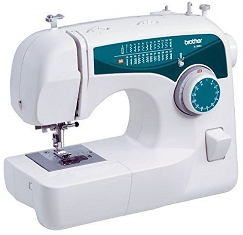 Top 40 Best Sewing Machines Under 400 Affordable Sewing Machines New Best Sewing Machine For Beginners Under 100