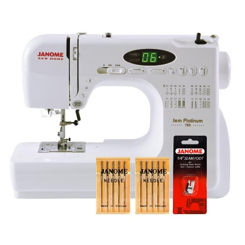 Top 40 Best Sewing Machines For Intermediate Sewers The Finest Thread Simple Best Sewing Machine Uk 2016