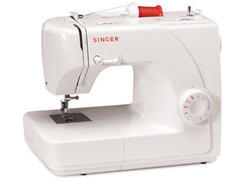 Top 40 Best Sewing Machines Under 400 Affordable Sewing Machines Cool Beginning Sewing Machine
