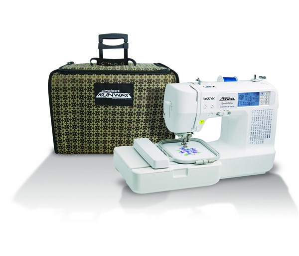 brother-lb6800prw-sewing-machine