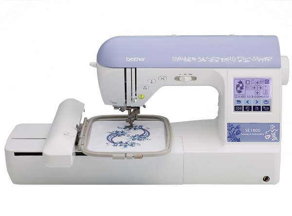 brother-se1800-embroidery-machine