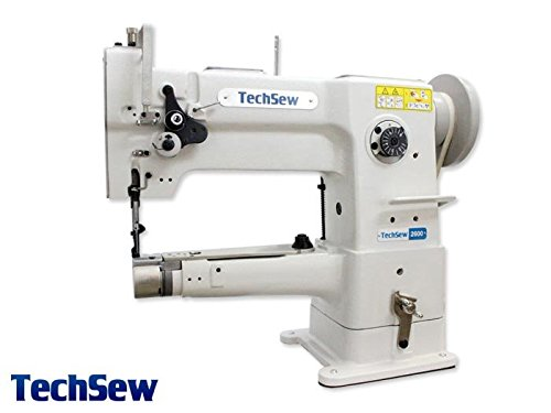 Top 40 Best Sewing Machines For Leather Purse Jacket And Bags The Gorgeous How Much Is Industrial Sewing Machine