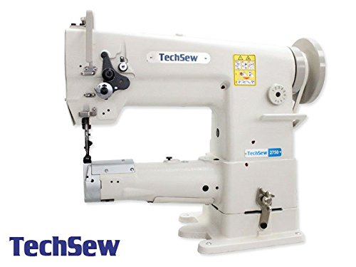 Top 40 Best Sewing Machine For Upholstery To Buy In 40 The Interesting Sewing Machine For Upholstery Fabric