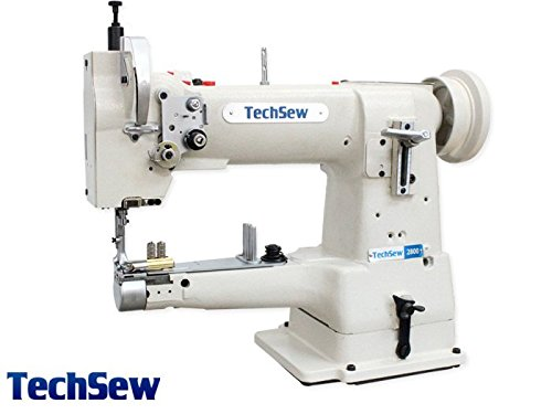 Top 40 Best Sewing Machines For Leather Purse Jacket And Bags The Custom Cylinder Sewing Machine Used