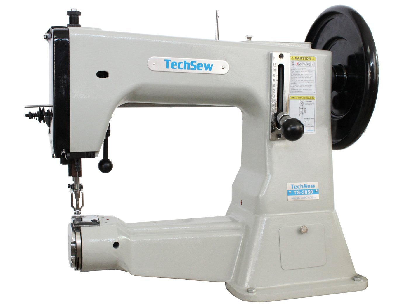 Top 10 Best Sewing Machine For Upholstery To Buy In 2018 The