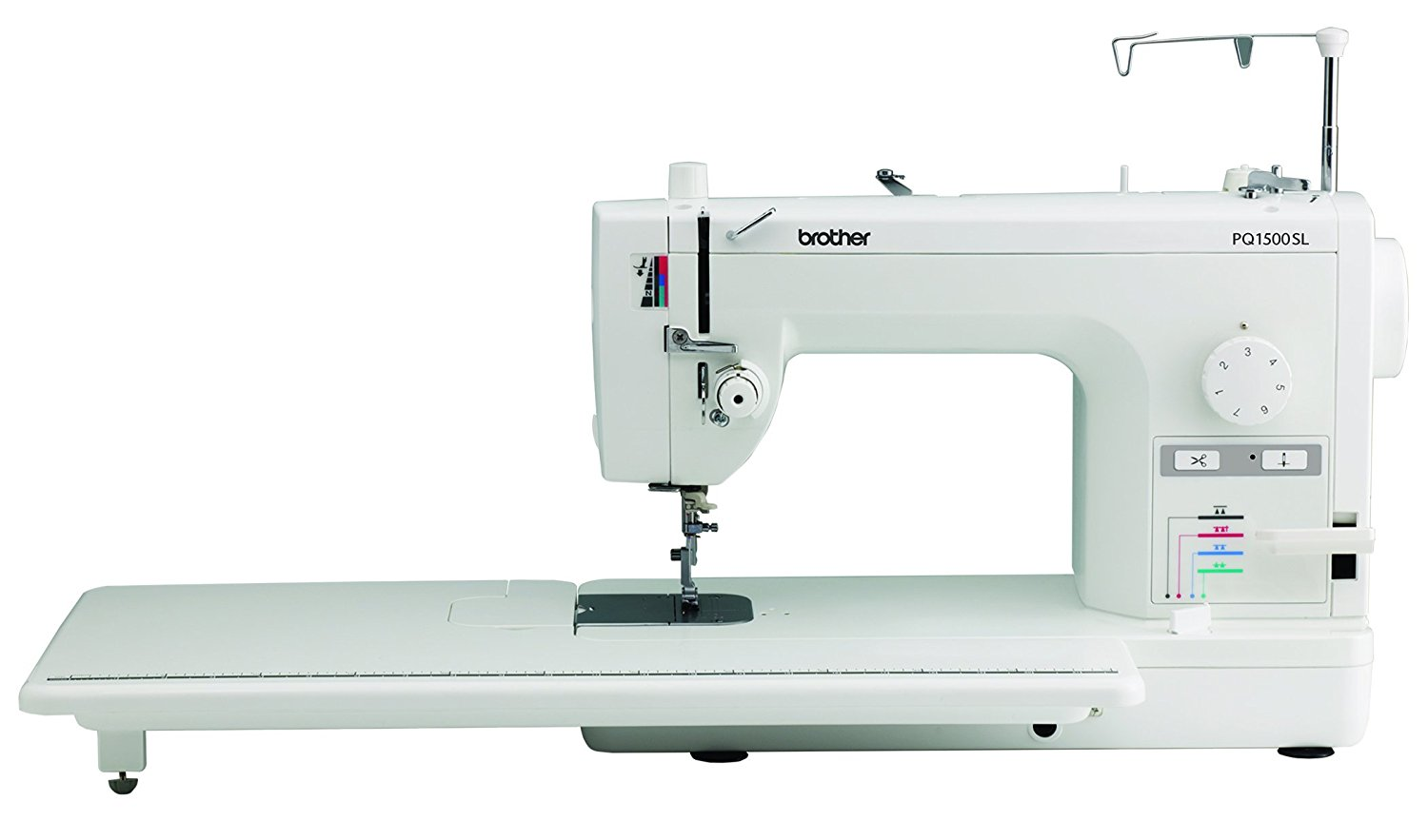 Top Rated Sewing Machines 2020.Top 10 Best Sewing Machines For Quilting In 2019 Complete Review