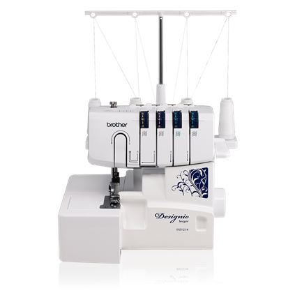 Top 10 Best Sergers for Beginners | 2019 complete Review